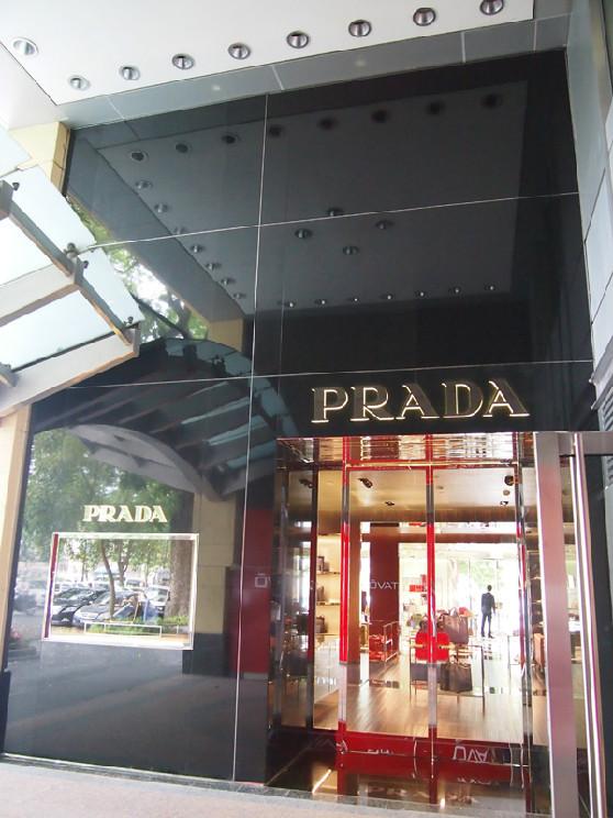 Prada-02